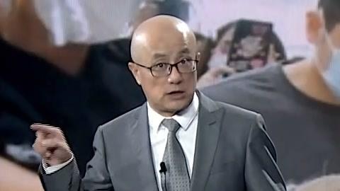 运动员遭遇饭圈困扰 中国硬笔书法协会被列入违法失信名单