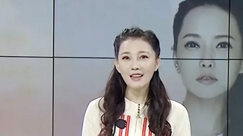 《小舍得》蒋欣扮演严厉虎妈 原班人马上演影版《寻秦记》