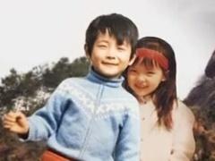罗晋自曝主动追求唐嫣 录节目获女友细心指点