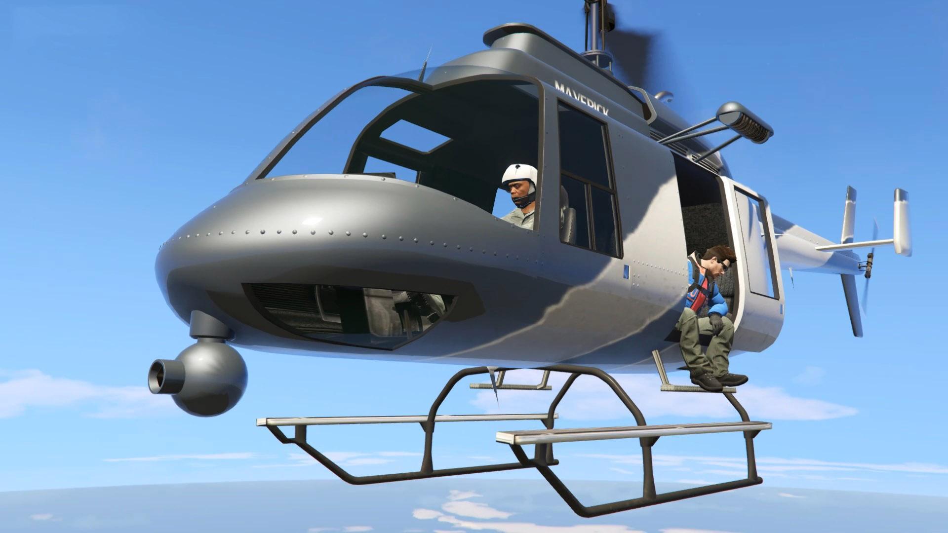 模拟大自然:我是极限跳伞运动员,我的高难度动作是用脸着地