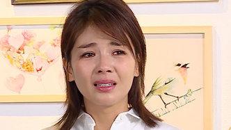 第12期:刘涛流泪寻失联故人