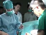 大戏看北京之《外科风云》每一幕都是专业级