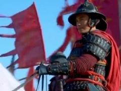 满江红:在混乱的局势中,民族英雄岳飞将如何崛起?