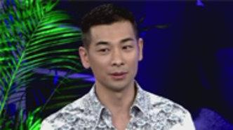 赵文卓回应与甄子丹骂战