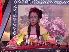 谭咏麟制造意外突袭林德信 宋祖英珍贵视频曝光