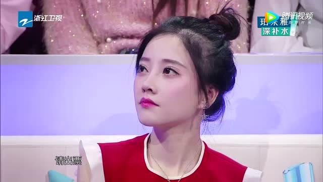 第1期:周笔畅王心凌再唱金曲