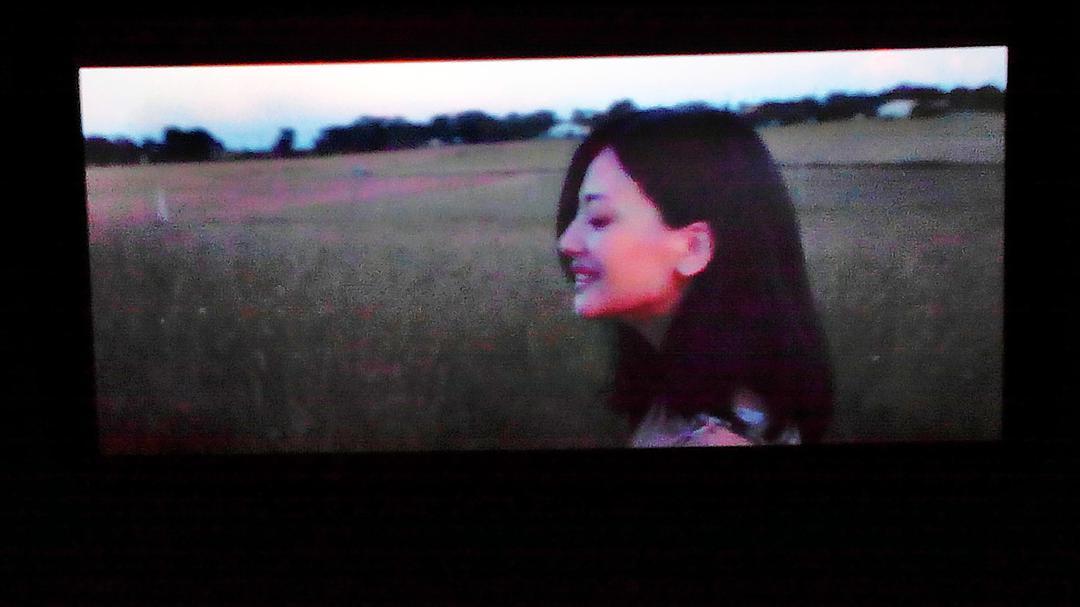 《艳遇》全集-高清电影完整版-在线观看-搜狗影视
