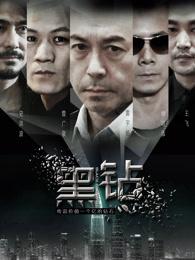 黑钻(2017)