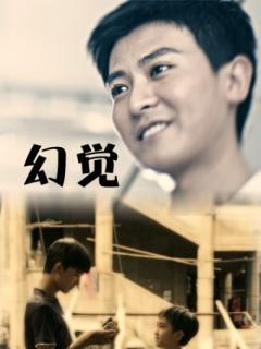 幻觉(2012)