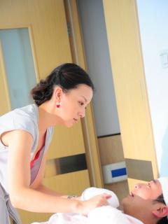 缘来是你(2011)