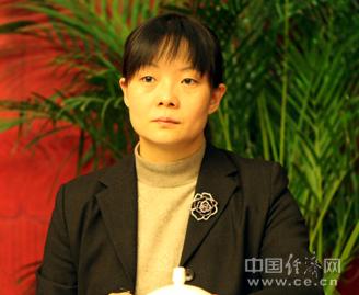 变态奇迹私服江苏省退役军人事务厅厅长张宝娟(女)出任扬州市代市长(简历)