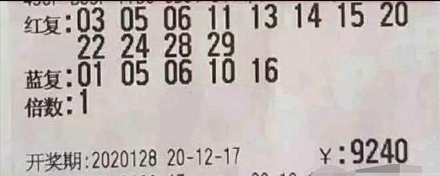 萬元復式票專場,沖擊128期雙色球一等獎,結果如何今晚見分曉