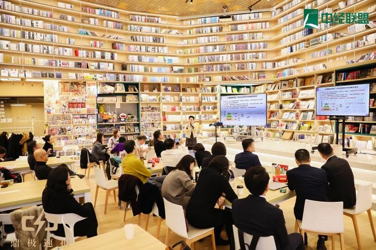清華大學建築學院周燕珉:國傢政策的出臺將推動康養產業的發展
