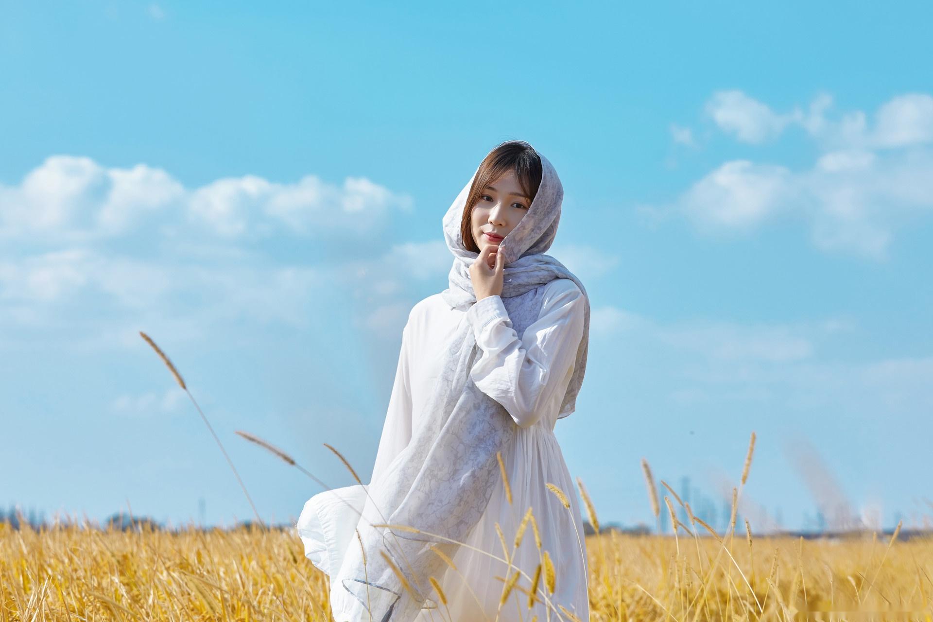 塔羅丨星座周運12/14 – 12/20,白羊貴人不斷,巨蟹得到支持
