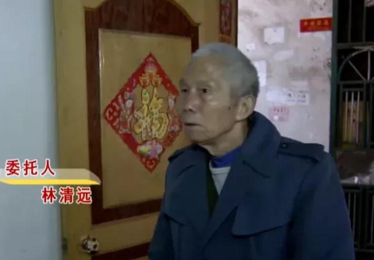 65歲退伍軍人娶32歲離異保姆,14年後他就後悔瞭,房子被占無傢歸