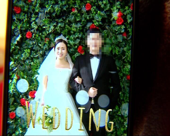 太虐心!女子結婚5天後查出白血病,老公失聯!婚房換鎖!