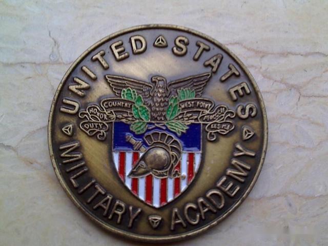 這樣的美軍能有多少戰鬥力?美國著名軍校曝集體醜聞,超70人涉案