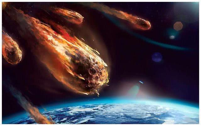 天龙八部私服怎么打造装备万吨陨石曾坠落俄罗斯,被不明物体击碎,网友:外星人在保护我们