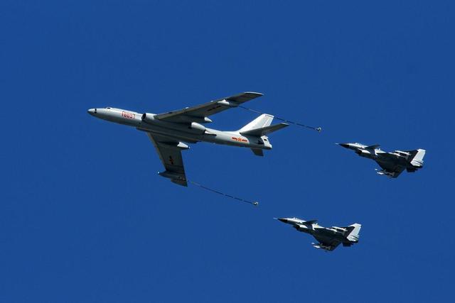 美空軍戰力倍增器,未來各國實現太空作戰的基石,中國進度如何