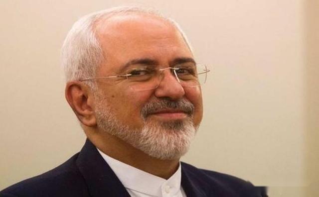 """輪到伊朗出招瞭?以色列高官疑被""""斬首"""",美國這回有壓力瞭"""