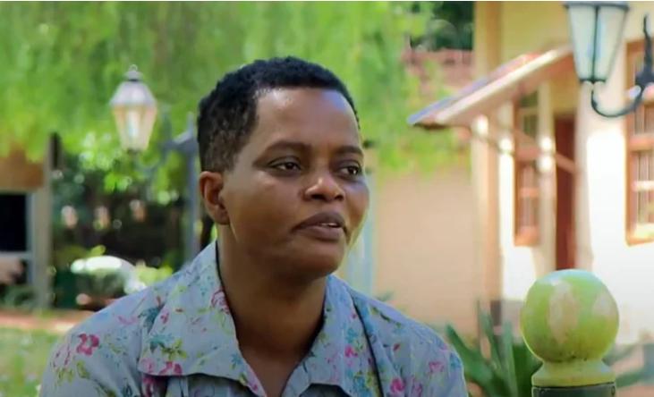 沒薪水沒休息!巴西婦女8歲起迫做傢庭奴隸,40年後才獲自由