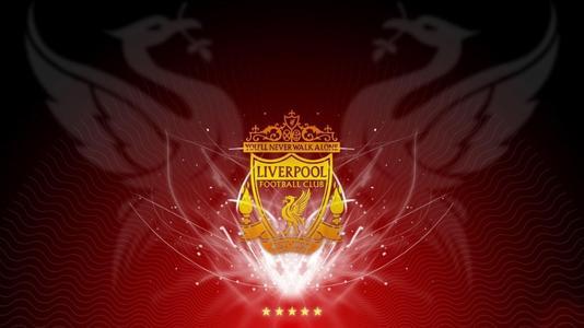 利物浦血洗水晶宮 前鋒開火令人震驚火爆 列明的捍衛冠軍職銜!
