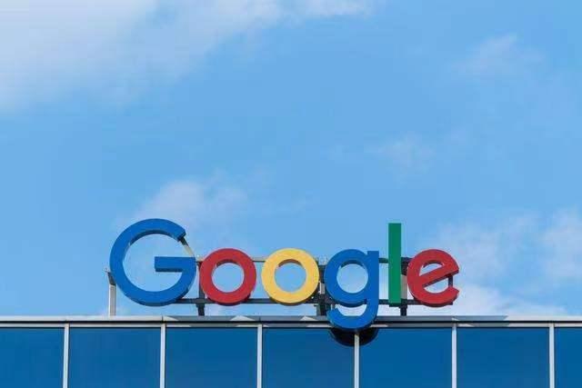 美國38個州聯合起訴谷歌 稱其搜索業務涉嫌壟斷