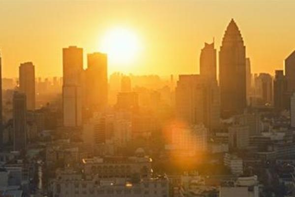 """奇迹私服圣导师统率中国""""人造太阳""""2020年将被点亮,温度高达2亿摄氏度!让全世界受益"""