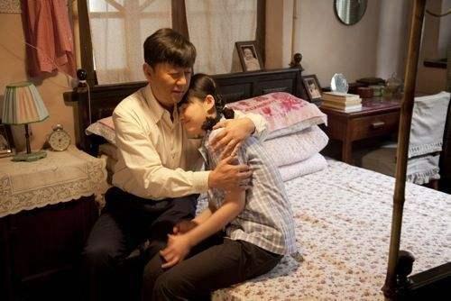 天龙八部私服玩什么职业好《父母爱情》当年开机定妆照首公开,梅婷令人惊艳,刘琳则反差大!