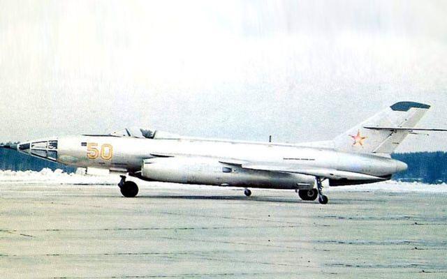 美蘇偵察機進以色列曾如入無人之境,F – 15徹底扭轉不利局面