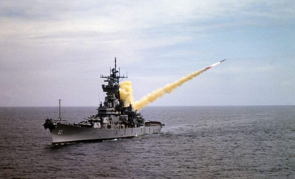 照日本目前實力,和俄羅斯打起來誰勝算更大?德專傢:一天見分曉