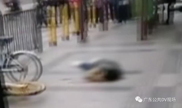 男子無故被打成重傷致腦死亡!傢屬想捐贈其器官卻遇到問題