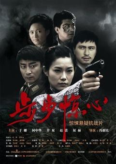 步步惊心(2010)