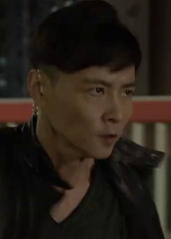 《九龙不败》定档预告 张晋化身神探九龙誓破迷案