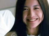 《横道世之介》预告片 屌丝男初到东京恋上白富美