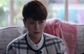【大猫儿追爱记】第7集预告-海清被追问醉酒事件