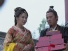 刘海砍樵第24集预告片