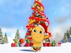 圣诞特别篇