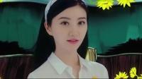 青禾男高 2-读书会遭袭击欧豪霸气回击