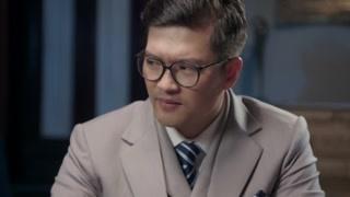 民宅里的特务在分发武器,刘权就在此时做出了紧急部署