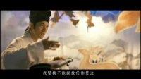 恋爱通告(MV)