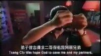 香港喜剧片【绝种好男人】精彩预告收藏