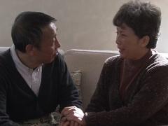 遥远的婚约第36集预告片