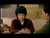 风和日丽全集抢先看-第34集-小翼和刘世军吃饭