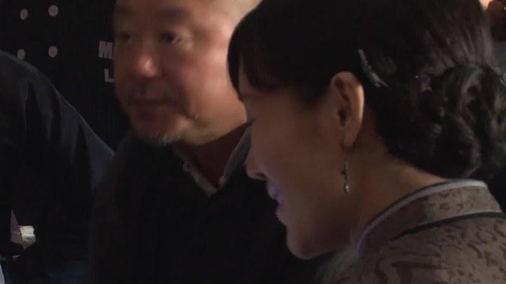 大轰炸 花絮1 (中文字幕)