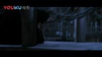 《狄仁杰之通天帝国》真像大白,赤焰金龟突现,刘德华梁家辉反目成仇,相互厮杀