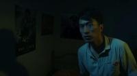 《惊慌失色之诡寓》  鬼爪破门惹惊吓 狄迪威接恐怖电话