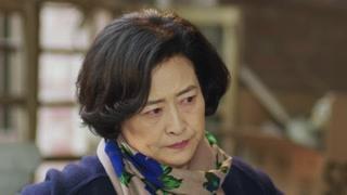 佟美琳被人叫姐竟然不开心