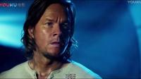 《变形金刚5:最后的骑士》堕落擎天柱出现,拿走人类最后的希望