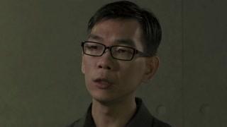 《浮士德游戏2》导演特辑